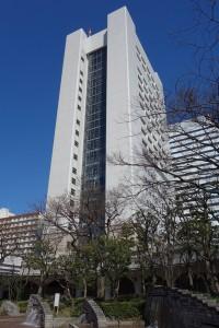 2016022602